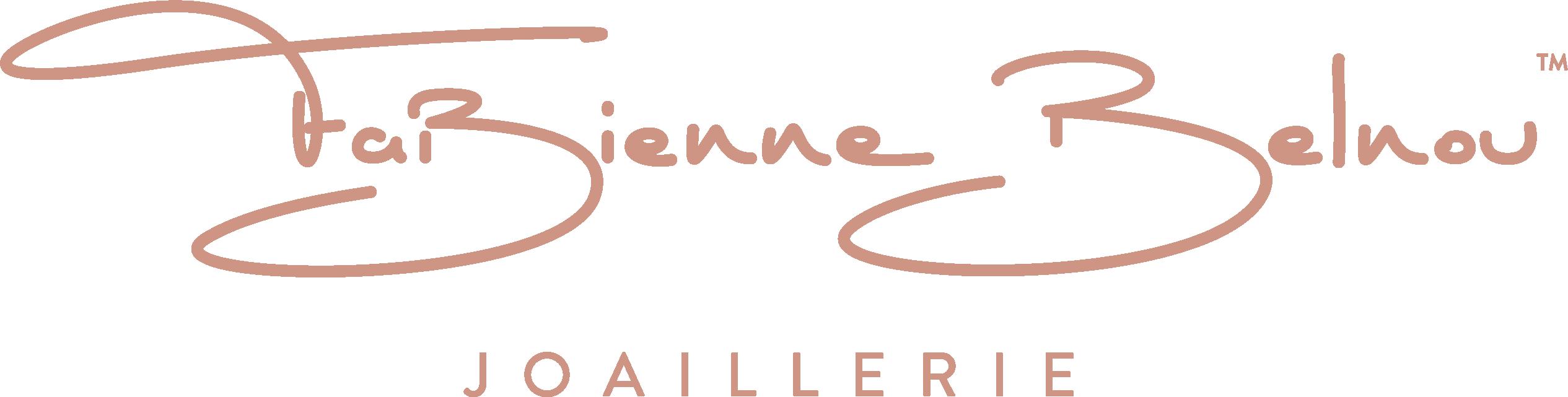 Fabienne Belnou